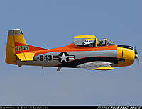 Name: 1119491.jpg