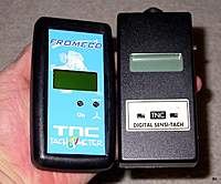 Name: NEW & Old TNC Tachs.jpg