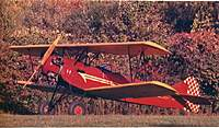 Name: THE RHINEBECK FLEET-sm.jpg