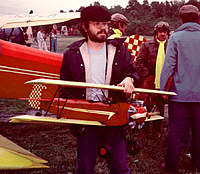Name: fleet-2-sm.jpg