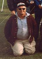 Name: Sam Frey.jpg