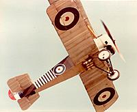 Name: Dick Day's Camel-The SPECTACULAR-1.jpg