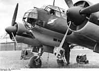 Name: Ju 88A w-main LG showing.jpg