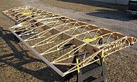 Name: Full Scale Pete Wing STRUCTURE-1.jpg