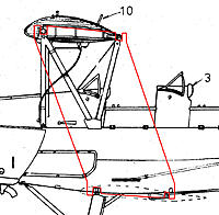 Name: Krokko's 'Rigging Plate' Drawing.jpg