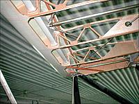 Name: Wing Panel Structure-1.jpg