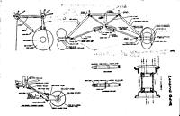 Name: Piper Cub Story J-3 Structure-7.jpg