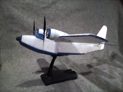 Name: Grumman Albatross side view.png