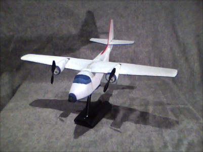 Name: Grumman Albatross.png