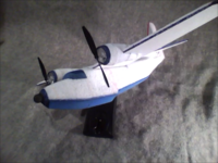 Name: Grumman Albatross 'turning' view.png