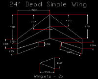 Name: DSWing.jpg Views: 233 Size: 50.7 KB Description: