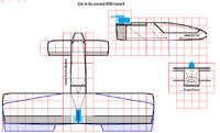 Name: KFM Canard - 3 view.png