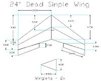 Name: DSWing plan.jpg