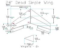 Name: Dead Simple Wing - plan, inch + cm.jpg