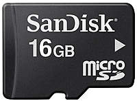 Name: Sandisk_16gb.jpg