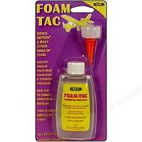 Name: Beacon Foam Tac.jpg