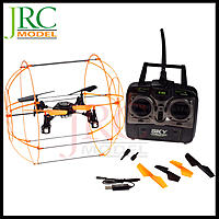 Name: HM1306-JRC-Sky-Walker.jpg