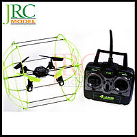 Name: HM1306-JRC-Sky-Walker-Green....jpg