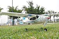 Name: EasySky-ES9901A-Cessna-182.....jpg