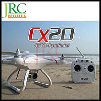 Name: JRC-Model-CX-20.jpg