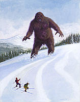 Name: yeti.jpg