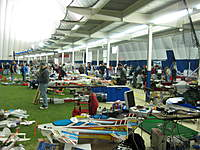 Name: 059.jpg