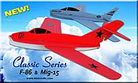 Name: Main.jpg