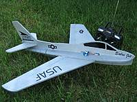 Name: f-86rz.jpg