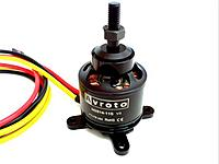 Name: Avroto Motor.jpg