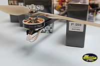 Name: PulsoQuad1.jpg