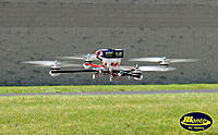 Name: PulsoQuad5.jpg