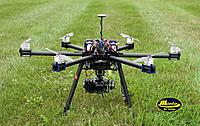 Name: LunaHex.jpg