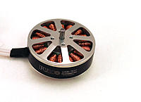 Name: U39L-300Kv.jpg