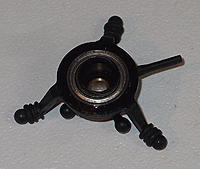 Name: 6050 swashplate issue (5 - after).jpg