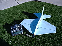 Name: HotsDart.jpg