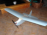 Name: BluBaby.jpg