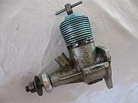 Name: 1_engines_group_of_5_018.jpg