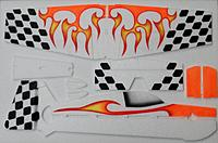 Name: DSCN0248.jpg
