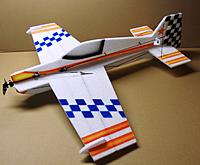 Name: DSCN0437.jpg