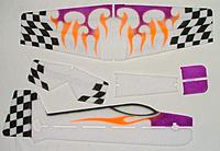Name: a3573099-167-Purple-Orange%20Flame.jpg