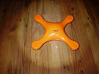 Name: DQSOrange.jpg