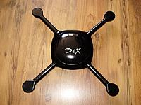 Name: DQ6.jpg