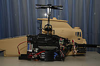 Name: Heli-teck_01.jpg