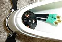 Name: motor install.jpg