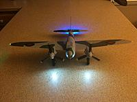 Name: UMx Mosquito 001.jpg