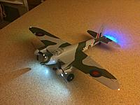 Name: UMx Mosquito 002.jpg