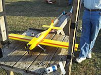 Name: RC - Ukie Flying 11-11-12 006.jpg