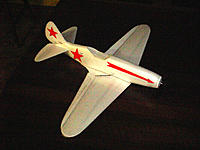 Name: Mig-3 MK2 Build 4.jpg