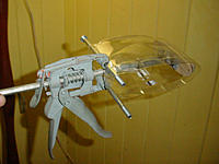 Name: Canopy Gun.jpg