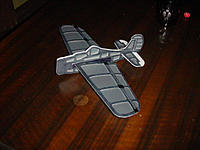 Name: Skeleton Fw190.jpg